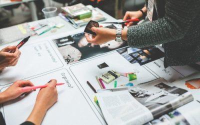 Online Presence: Cara Buat Konsumen Berdatangan